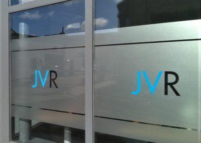 J V Recruitment