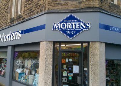 Mortens